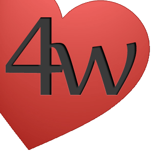 4writing lovers