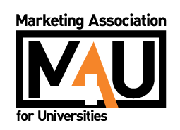 M4U - Marketing Association for Universities