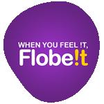Flobeit