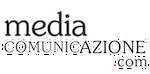 Media Comunicazione