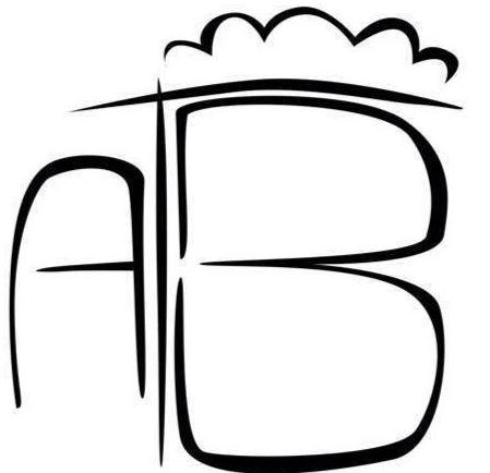 ATusciaBIRRA